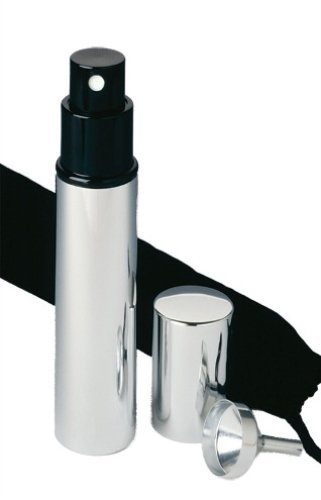 - Stainless Steel Martini Mister, Martini Atomizer Gift Set, Dry Martini Vermouth Spray Sprayer