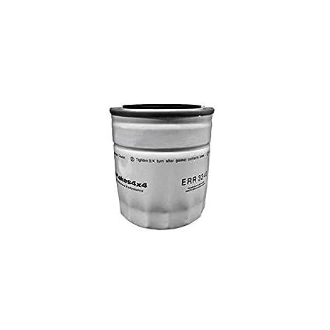 DOLOMITE serie Quarzo E882101 Lavabo 550x460x160 mm finitura bianco europa