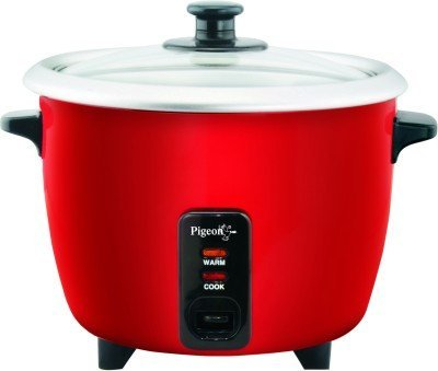 Image result for ricecooker images