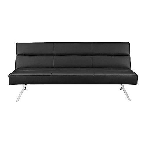 Minimalist Furniture Amazoncom