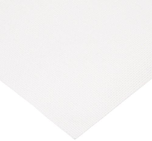 DMC LC0256-6222 Charles Craft Carolina Linen Aida Cloth, Salt, 14 Count