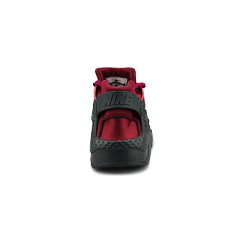Noble 654275 Junior Run Nike Rouge Huarache 603 BwIPF4