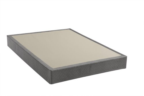 Sealy Posturepedic Optimum Radiance Gel Memory Foam Cal King Mattress
