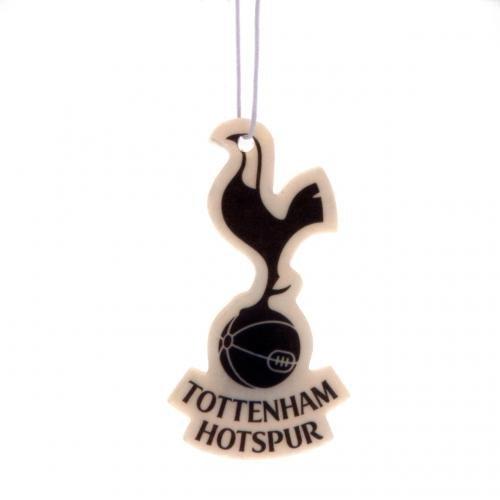 Tottenham Hotspur F.C. Air Freshener
