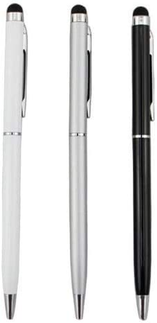 DDLBiZ Touch Screen Capacitive Stylus Pen Portable Colorful ...