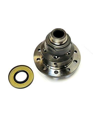 Amazon Com Obx Lsd Limited Slip Differential Bmw 328i And 335i 2 0t