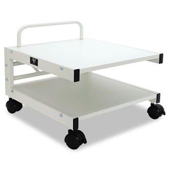 BLT27501 - Balt Low Profile Mobile Printer Stand ()