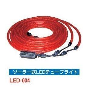 Swanson fw15100 2インチby 3-inchマーキングフラグwith 15インチワイヤStaffs、100パック、ホワイト 25 Pack FOR1525 25 B0081ZRNA6 25 Pack|オレンジ オレンジ 25 Pack