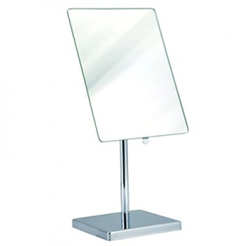 large free standing bathroom mirror bathroom mirror free standing my web value 23620