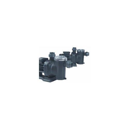 Astral Pompe Filtration Astral Sena 3//4 Cv Mono 9 M3//h