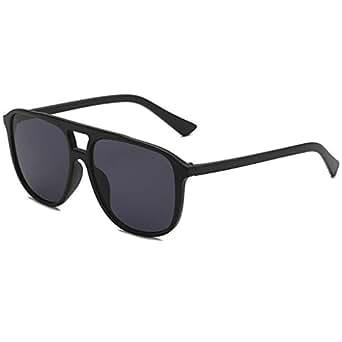 VECDY Gafas De Sol Mujer, Aire Libre Unisex Moda Hombre ...