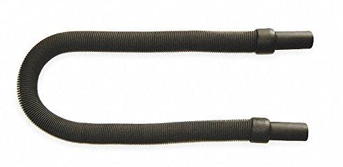 10 ft. Stretch Hose for Mfr. No. HCVAC7H-ESD