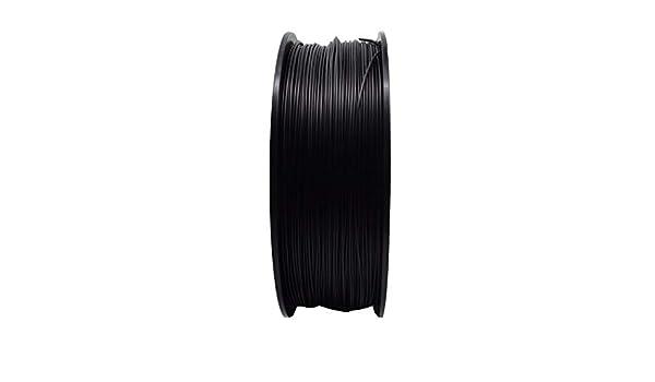 Shi-y-m-3d, 30% de Fibra de Carbono Impresora 3D Filamento ...