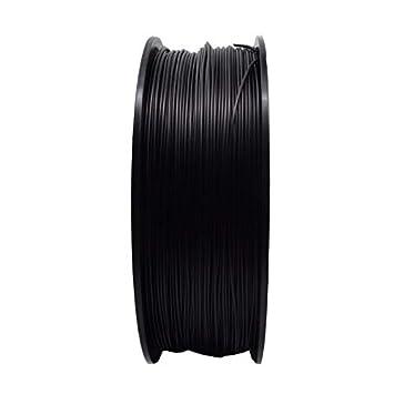 LIU-SHUNBAOAS 30% de Fibra de Carbono Impresora 3D Filamento ...