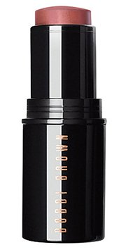 Sheer Color Cheek Tint (Bobbi Brown Sheer Color Cheek Tint .21 Ounce Telluride)