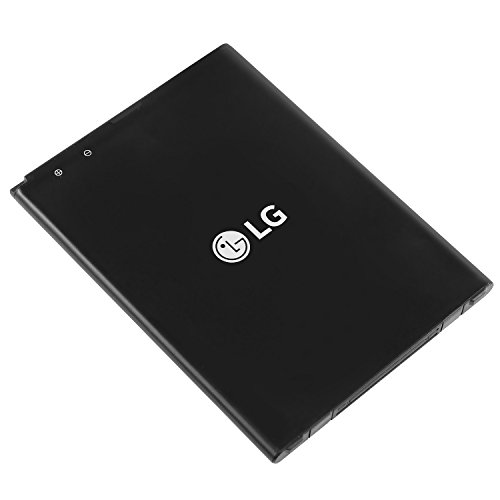 LG V10 Standard Battery OEM BL-45B1F (Talk Cell Phone Station)