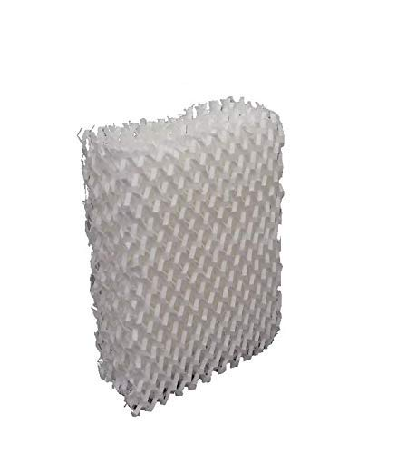 6-Packs DurаCrаft Ac-813 Compatible Humidifer Wick Filter Replacement Rp3001