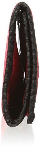 Rouge Homme Trifold Alpinestars Ceinture Friction Wallet xT7qBX