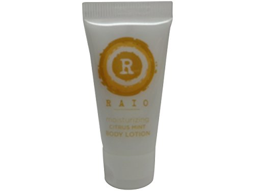 raio-moisturizing-citrus-mint-lotion-lot-of-16-bottles-total-of-12oz