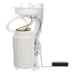 HFP-A35 Replacement Fuel Pump Assembly with Sending Unit High Flow Fuel Systems