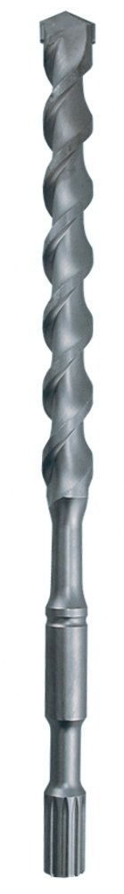 1-3//8-Inch by 16-Inch Makita 711452-A Spline Shank Bits for Cutter