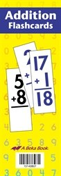 Addition Flashcards for sale  Delivered anywhere in USA
