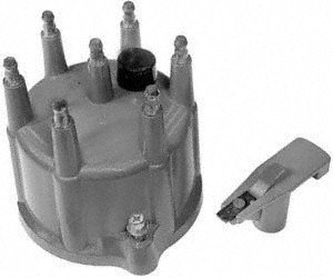 Airtex 3D1088 Rotor And Distributor Cap Kit