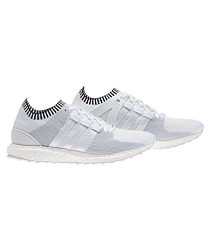 White Ultra footwear Vintage Adidas Eqt White Support Pk Originals Equipment White off waxC0qZf