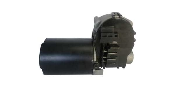 Amazon.com: New Front Windshield Wiper Motor E7ZZ 17508-A Fits Ford E-250 Econoline 1992 1993 1994: Automotive