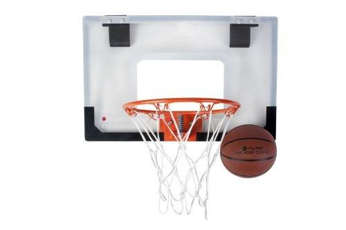 Pure2Improve Indoor-Basketballkorb Classic