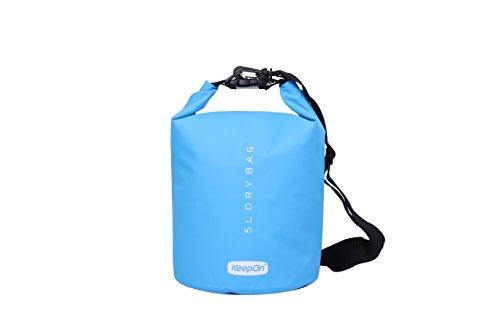 Backpacker Waterproof Camera - 5