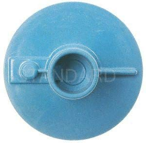 Standard Motor Products FD119 Ignition Rotor
