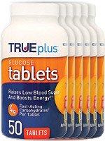 Orange 50 Tablets - 5