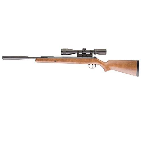 Rws Pellet Pistol - Diana RWS 34 Meisterschutze Pro Compact air rifle