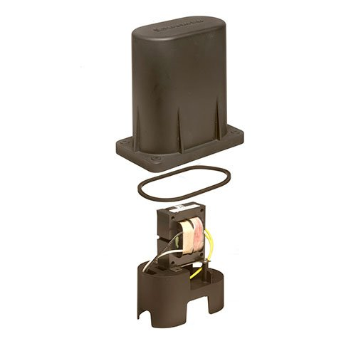Hayward LTBUY11300 Pool and Spa Wall-Mount (Spa Transformer)
