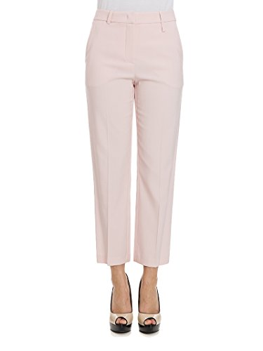 Pantalone Pinko modello Miranda 4 O11 MIRANDA 4