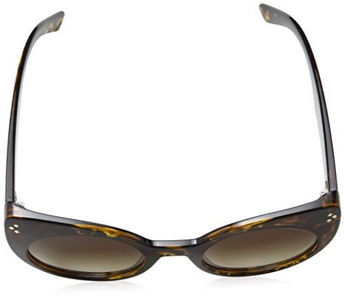 Polar Polaroid 4037 Sonnenbrille Brown Ds Marrón Havana PLD S STpwOq