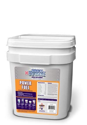 Purina High Octane Power Fuel Topdress, 30 lb. Pail by Purina