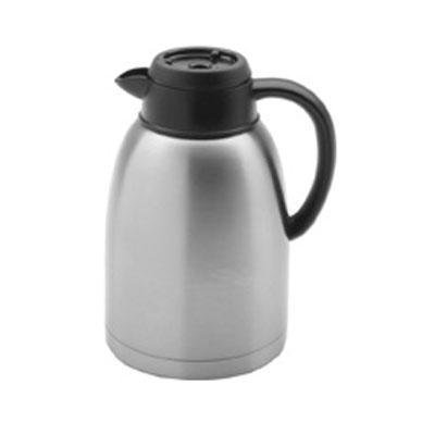 Bloomfield Hand Held Pour Dispenser 1.9L Coffee Makers - Grinders by Bloomfield Industries by Bloomfield (Image #1)