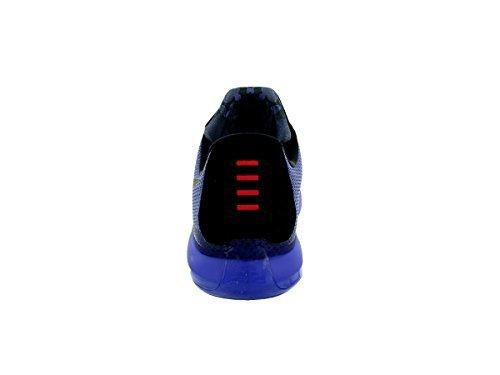 Nike-Kobe-X-Blackout-GS-Boys-Basketball-Shoes