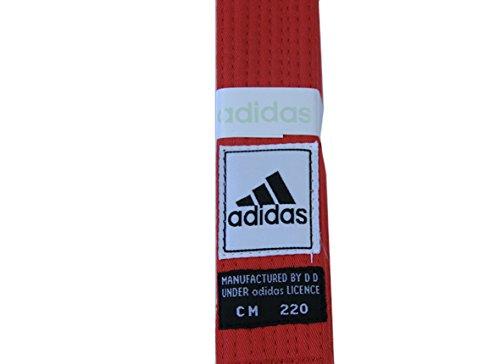 (adidas Club Training Belts)