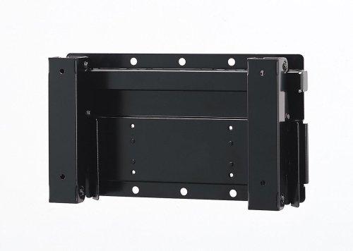Sony SUWL100 Tilt Wall Mount for Sony KDL-26S3000 26
