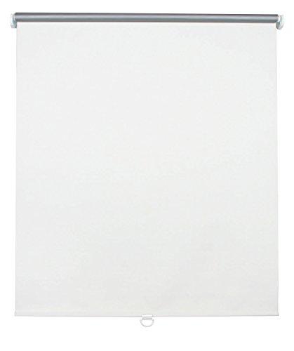 Prakto 8713 Rollo Clever spring  Thermo Verdunklung  120 x 175  cm 3003, weiß