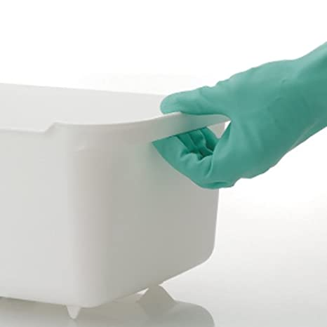 risu washtub에 대한 이미지 검색결과