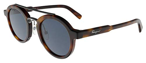 Sunglasses FERRAGAMO SF845S 214 ()