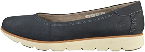 Florence Ecli Dk Air Femme Ttal Timberland Ballerines dxwYp5Yq