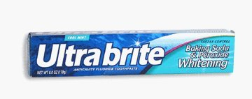 ultra-brite-toothpaste-baking-soda-peroxide-6-oz-pack-of-12