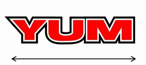 12-yum-decal-sticker-fishing-line-lures-rods-baits