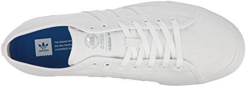 m Blanco blanco Matchcourt blanco Adidas blanco 5 Hombres Us Originals298023 D 8 Rx PXxnxqB6