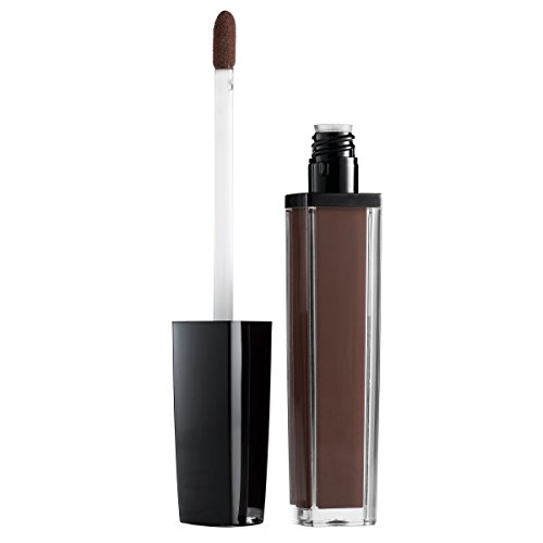 Jolie LL Cream Matte - Waterproof Liquid Lip Colour - Matte Finish (Rum Cake)